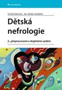 Dětská nefrologie