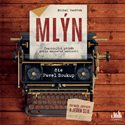 Mlýn (AUDIOKNIHA CD)