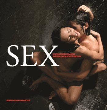 SEX - Inspirativní průvodce