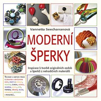 Moderní šperky