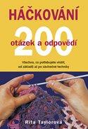 Háčkování: 200 otázek a odpovědí