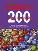 Korálky: 200 otázek a odpovědí