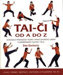 Tai-či od A do Z