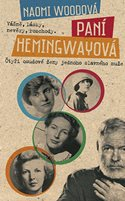 Paní Hemingwayová