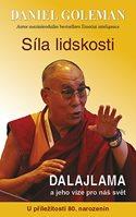 Síla lidskosti, Dalajlama a jeho vize pro náš svět