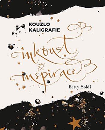 Kouzlo kaligrafie: Inkoust a inspirace
