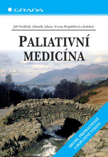 Paliativní medicína
