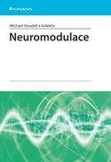 Neuromodulace