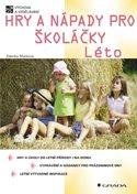 Hry a nápady pro školáčky - Léto