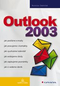 Outlook 2003