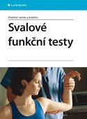 Svalové funkční testy
