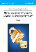 Metabolický syndrom a nukleární receptory