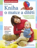 Kniha o matce a dítěti