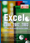 Excel 2000, 2002, 2003