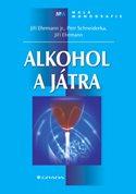 Alkohol a játra
