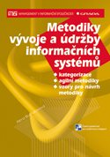 Metodiky vývoje a údržby informačních systémů