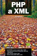 PHP a XML