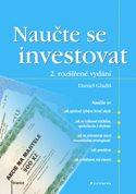 Naučte se investovat