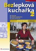 Bezlepková kuchařka 2