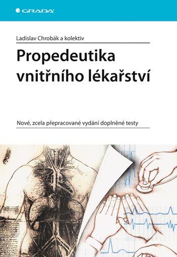 Propedeutika vnitřního lékařství