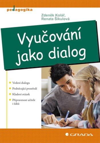 Vyučování jako dialog