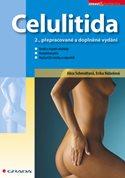 Celulitida