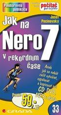 Jak na Nero 7