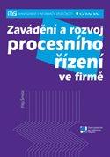 Zavádění a rozvoj procesního řízení ve firmě