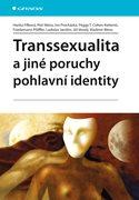 Transsexualita a jiné poruchy pohlavní identity