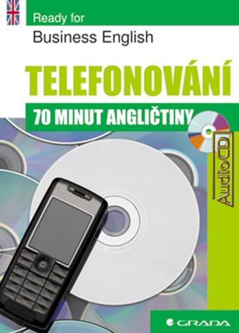 Ready for Business English - Telefonování