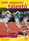 Výběr sportovních talentů