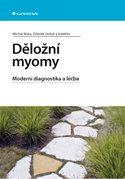 Děložní myomy