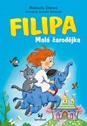 Filipa – Malá čarodějka