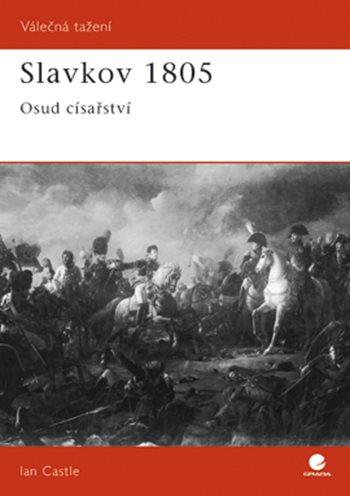 Slavkov 1805