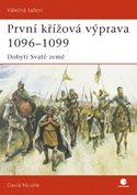 První křížová výprava 1096-99