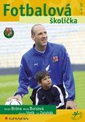 Fotbalová školička