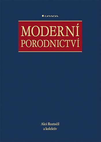 Moderní porodnictví