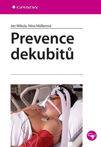 Prevence dekubitů