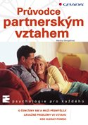 Průvodce partnerským vztahem