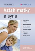 Vztah matky a syna