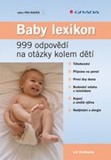 Baby lexikon