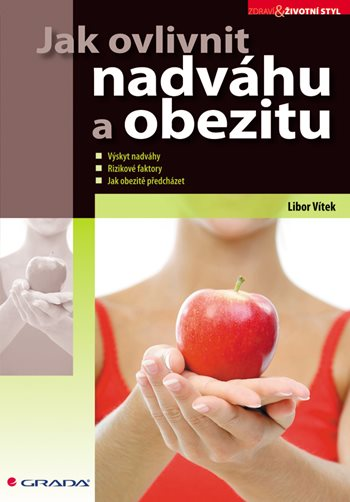 Jak ovlivnit nadváhu a obezitu