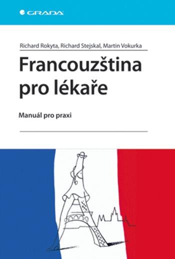 Francouzština pro lékaře
