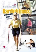 Kardiofitness
