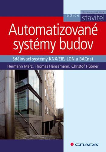 Automatizované systémy budov