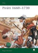 Piráti 1660–1730