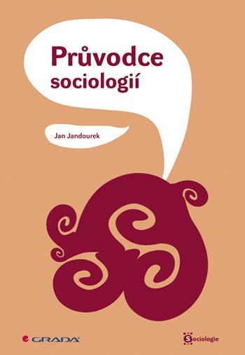 Průvodce sociologií