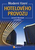 Moderní řízení hotelového provozu