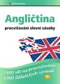 Angličtina - procvičování slovní  zásoby