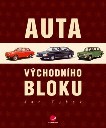 Auta východního bloku